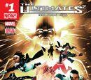 Ultimates 2 Vol 2 1