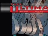 Ultimates Vol 1
