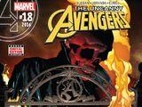 Uncanny Avengers Vol 3 18