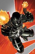 Venom Vol 2 27 Textless