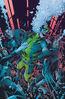 Wolverine Vol 5 6 Textless