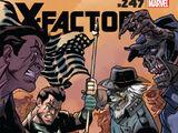 X-Factor Vol 1 247