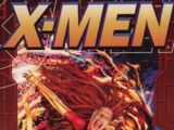 X-Men: Dark Phoenix Returns TPB Vol 1 1