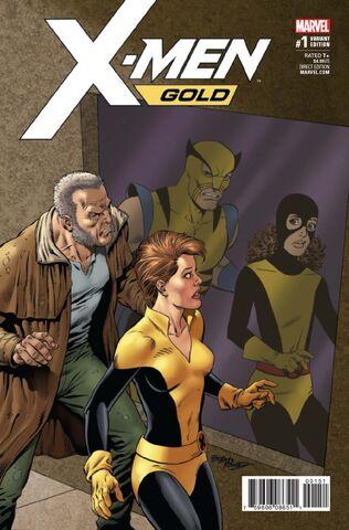 File:X-Men Gold Vol 2 1 Classic Variant.jpg