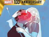 100th Anniversary Special - X-Men Vol 1 1