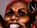 Adimu Chiume (Earth-616)