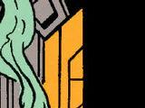 Adora (Earth-616)