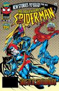 Adventures of Spider-Man Vol 1 3