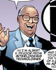 Albert DeVoor (Earth-721) from She-Hulk Vol 2 21 0001.jpg