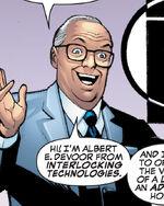 Albert DeVoor (Earth-721) from She-Hulk Vol 2 21 0001