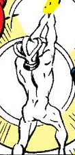 Alexander Summers (Earth-8910) from Excalibur Vol 1 14 0001