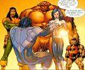 Alpha Flight (Earth-41001) from X-Men The End Vol 2 1 001.jpg
