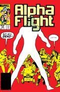 Alpha Flight Vol 1 25