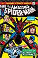Amazing Spider-Man Vol 1 135.jpg