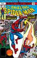 Amazing Spider-Man Vol 1 167.jpg