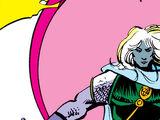Arioch (Earth-616)