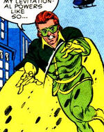 Arlo Samuelson (Earth-616) from Marvel Super-Heroes Vol 2 11 0001