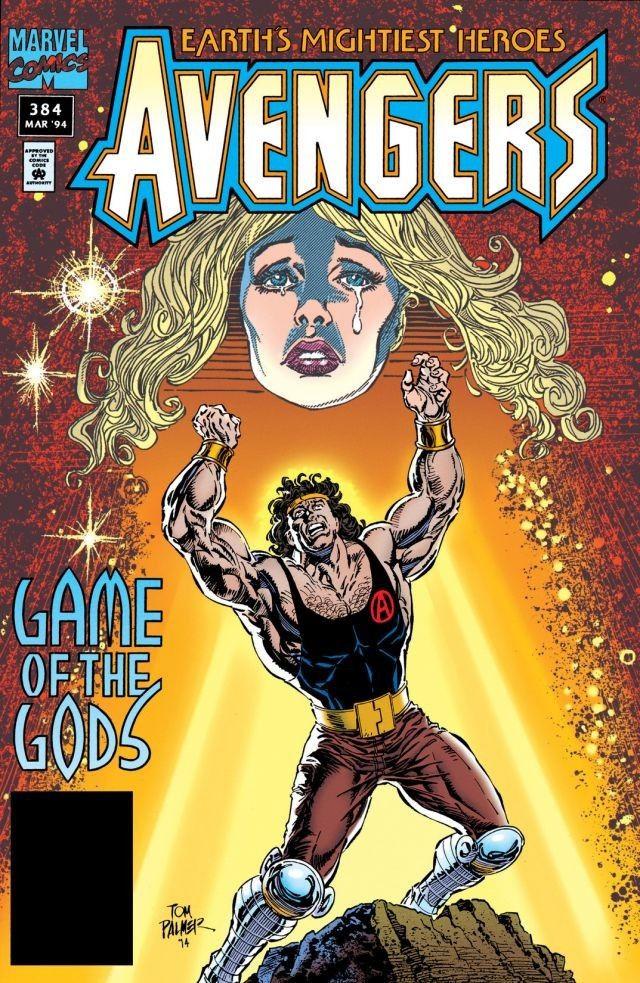 Avengers Vol 1 384.jpg
