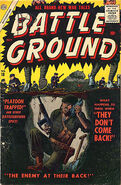 Battleground Vol 1 18