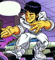 Beyonder (Earth-11911) from Super Hero Squad Spectacular Vol 1 1.jpg