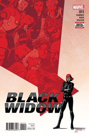 Black Widow Vol 6 11