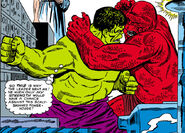 Bruce Banner (Earth-616) from Tales to Astonish Vol 1 74 0001
