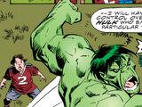Bruce Banner (Earth-982)