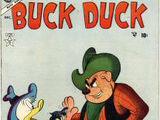 Buck Duck Vol 1 4