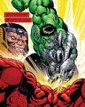 Cosmic Hulk (Earth-616) from Hulk Vol 2 21 002.jpg