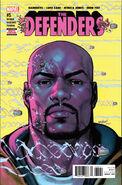 Defenders Vol 5 5