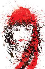 Elektra Vol 4 1 Textless