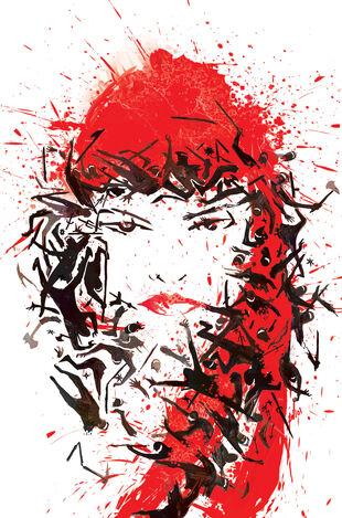 File:Elektra Vol 4 1 Textless.jpg