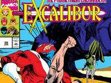 Excalibur Vol 1 38