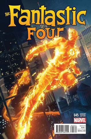 File:Fantastic Four Vol 1 645 Komarck Variant.jpg