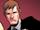 Fenton (Stark Enterprises) (Earth-616) from Avengers Season One Vol 1 1 001.png