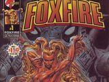 Foxfire Vol 1 1