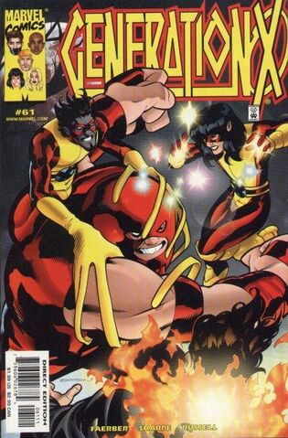 File:Generation X Vol 1 61.jpg