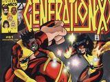 Generation X Vol 1 61