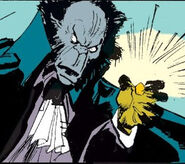 Hadad (Earth-616) from Wolverine Vol 2 16 0002