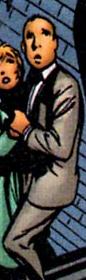 Harold (Paris) (Earth-616) from Fantastic Four Vol 3 1 001