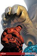 Hulk Vol 2 28 Textless