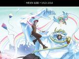 Iceman Vol 4 5