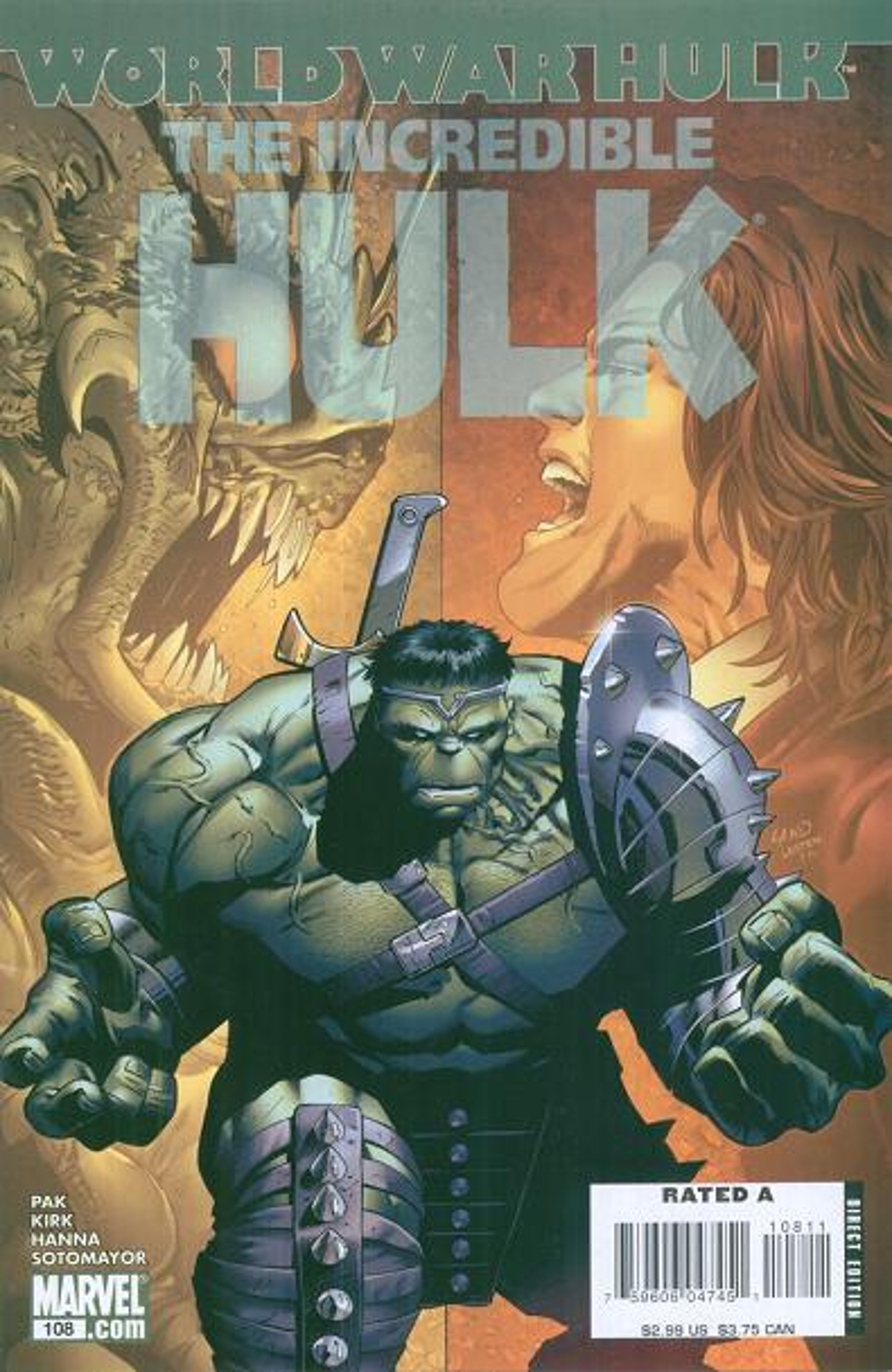 Incredible Hulk Vol 2 108.jpg