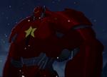Ivan Vanko (Crimson Dynamo) (Earth-12041) from Marvel's Avengers Assemble Season 2 17 001