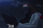 James Buchanan Barnes (Earth-12041) 003
