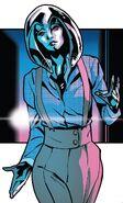 Jocasta Pym (Earth-616) from Tony Stark Iron Man Vol 1 7 001