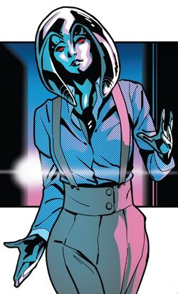 Jocasta Pym (Earth-616) from Tony Stark Iron Man Vol 1 7 001