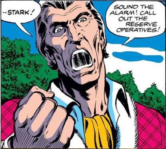 File:Justin Hammer (Earth-616)- Iron Man Vol 1 126 005.jpg