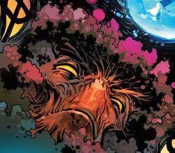 Krakoa (Earth-616) from House of X Vol 1 0001
