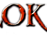 Loki Vol 1